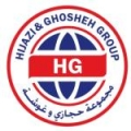 Hijazii & Ghosheh Co Ltd