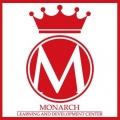 Monarch Learning & Development Center