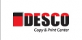 Desco Copy & Print Center