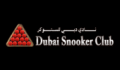 Dubai Snookers Club