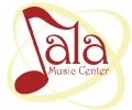 Tala Music Center