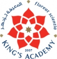 King's Academy