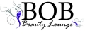 BOB Beauty Lounge