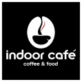 Indoor Cafe