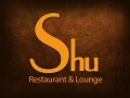 Shu Restaurant & Lounge
