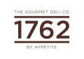 1762 The Gourmet Deli Co.