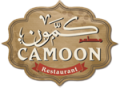 Camoon Restaurant and Cafe