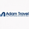 Adam Travel & Tourism