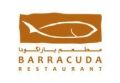 Barracuda Restaurant