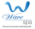 Wave Spa