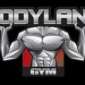 Body Land Gym