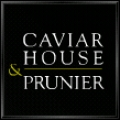 Caviar House and Prunier Seafood Bar