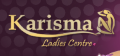 Karisma Ladies Centre & Spa