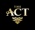 The ACT Dubai