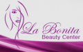 La Bonita Beauty Center