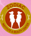 ZODIAC Beauty Salon