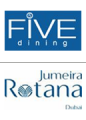 Five Dining