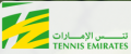 Tennis Emirates