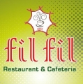 Fil Fil Restaurant and Cafeteria