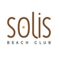 Solis Beach Club