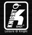 Knight Shot International
