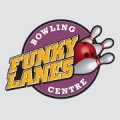 Funky Lanes Bowling Centre