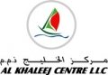 Al Khaleej Center