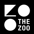 The Zoo Concept