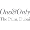 One And Only The Palm