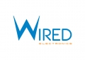 Wired Electronics