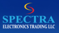 Spectra Electronics Trading