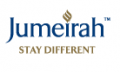 Jumeirah Living Residences