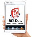 BOLD Plus Mobile Phones Trading LLC