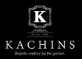Kachins Couture