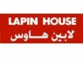 Lapin House