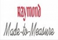 Raymond Made to Measure