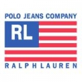 Polo Jeans by Ralph Lauren