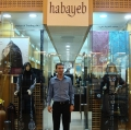 Habayeb Arabic Clothing