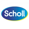 Scholl Foot Care Center