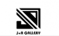 J+A Gallery