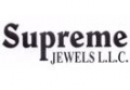 Supreme Jewels
