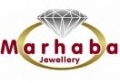 Marhaba Palace Jewellery