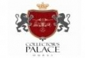 Collectors Palace