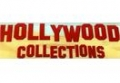 Hollywood Collections