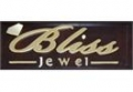 Bliss Jewel