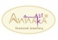 Annaka Diamond Jewellery