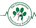 Pet Connection Veterinary Hospital