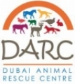 Dubai Animal Rescue Centre