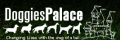 Doggies Palace