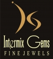 The Intermix Gems